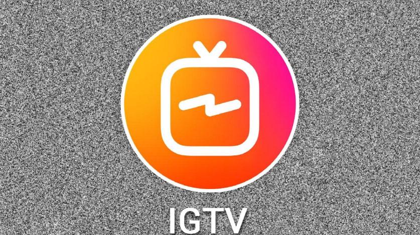 IGTV_Instagram-TV_인스타그램-TV-서비스-사용방법_01