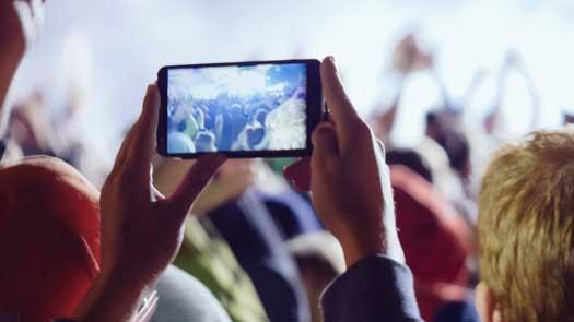 360도-사진과-동영상-몰입도-높은-스토리텔링