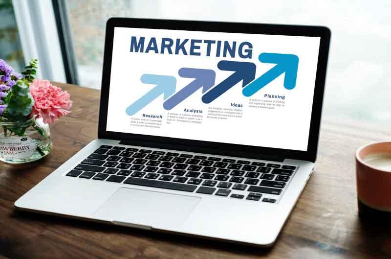 온라인 디지털 마케팅 용어 정리_sns팩토리 (7)